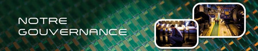 image_full_gouvernance