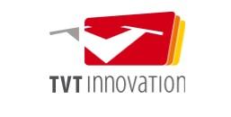 logo_TVT_INNOVATION