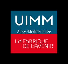 Communication adhérents UIMM Alpes-Méditerranée : Nouvelles offres de Développement Industriel