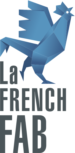 Le French Fab Tour fait escale à Marseille