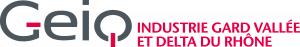GEIQ Industrie Gard Vallee et Delta du Rhone