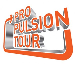 Logo-ProPulsion