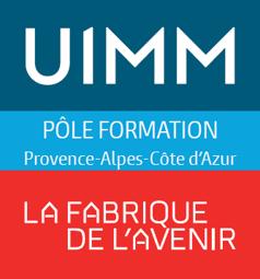 Pôle de Formation UIMM PACA d'Istres