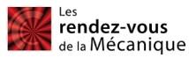 Rendez-vous de la Mécanique le 20 novembre 2019 à Istres.