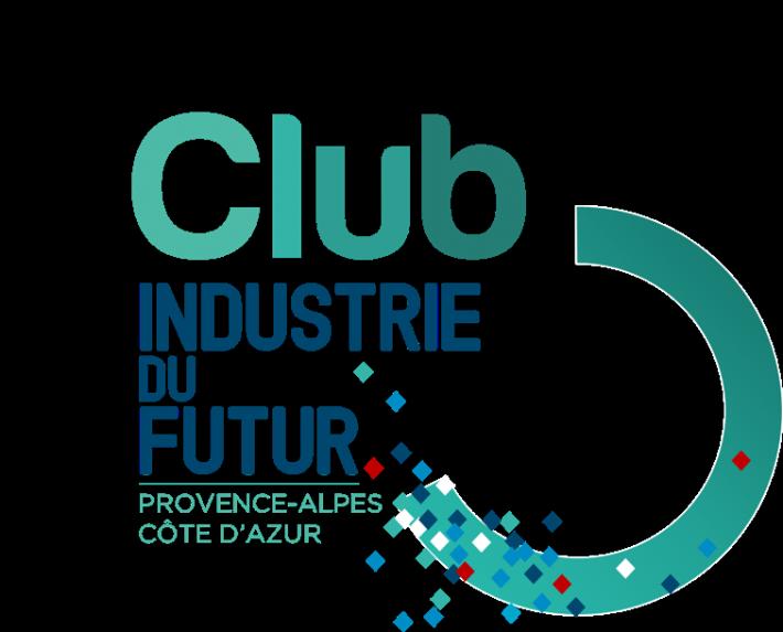 Report – Club Industrie du Futur sur la Robotique Avancée.