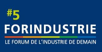 Forum de l'Industrie 2020