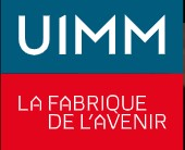 Election du Président de l'UIMM